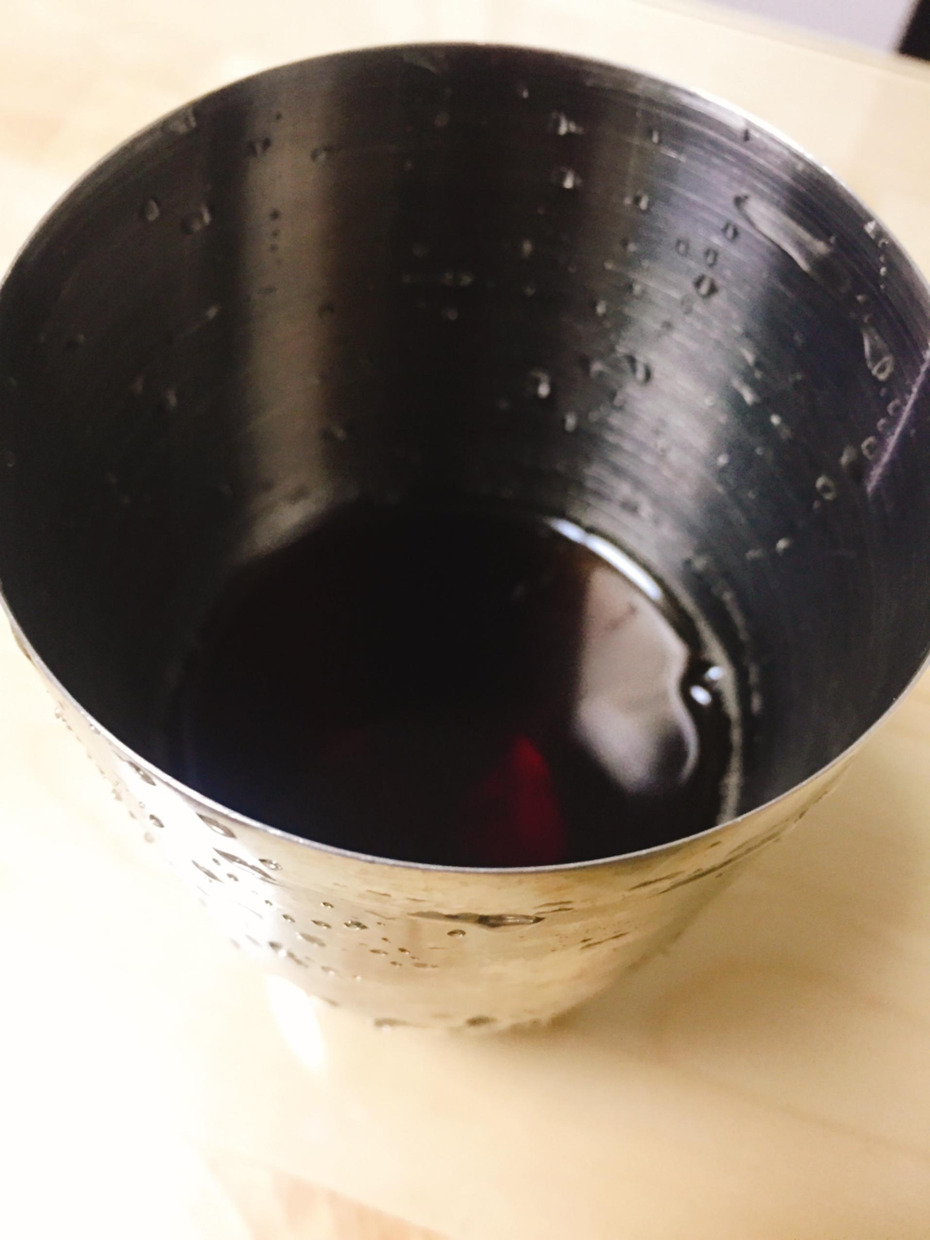 珍珠鮮奶茶做法加糖